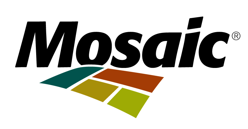 14 mosaic.jpg - 101.98 Kb