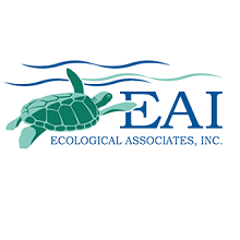 Ecological Associates, Inc.
