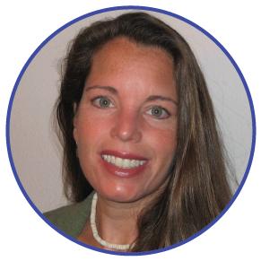 Representative: Gabrielle Borin