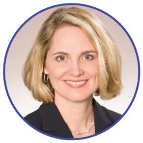 Representative: Kira Zender