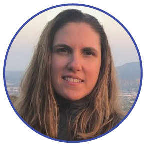 Representative: Michelle Rau