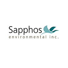 Sapphos Environmental Inc.