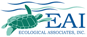 Ecological Associates, Inc. Logo