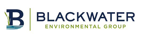 Blackwater Environmental Group