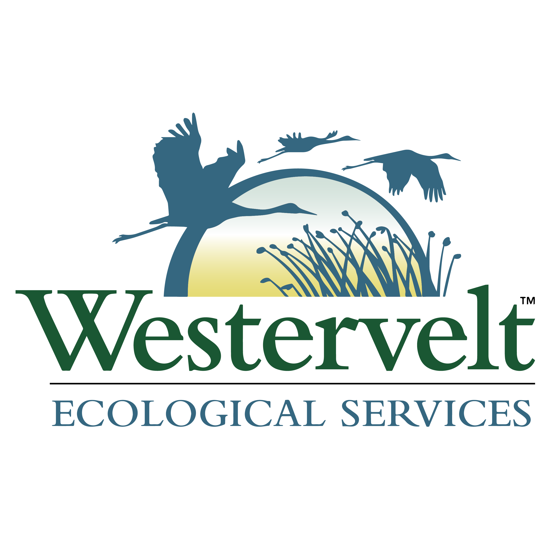 Westervelt Logo