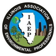 Illinois AEP Logo