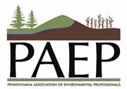 Pennsylvania AEP Logo