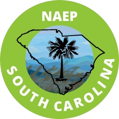 South Carolina AEP Logo