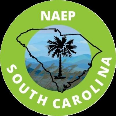 South Carolina AEP Logo