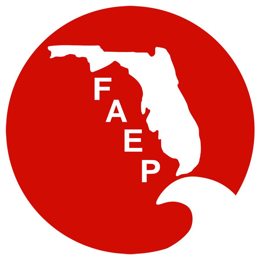 Florida AEP