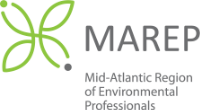 Mid Atlantic Region Environmental Professionals